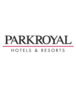 ParkRoyal Hotels & Resorts