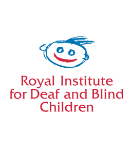 Royal Institute for Deaf Blind