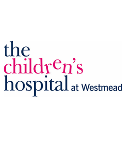 The Children Hospital at WestMead