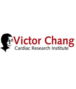 Victor Change Institute